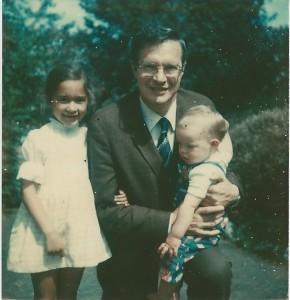 James, Sanjida, Sheila1977
