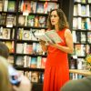 Five writing tips from four literary events