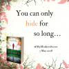 What other writers are saying about My Mother's Secret